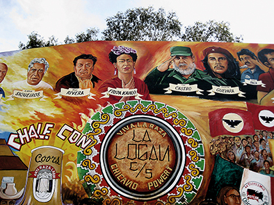 Chicano_Park_icons